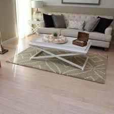Bissell 2225F Crosswave Pet Floor Carpet Cleaner Appliances Online