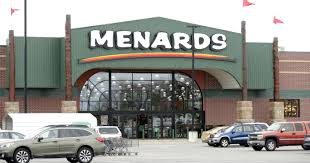 New Menards 2018 | Acquit 2018 Appliances Cool Wheelbarrow Home Depot For Modern Tool Ideas Taco Grill And Salsa Bar Food Truck In Aurora Il Mexican Food Is An Insulation Blower Rental A Good Option Diy Trucks Metal Costco Wall Storage Baskets Mounted S Boxes Store Locator At Menards Penske Toy Best Car Reviews 1920 By Tprsclubmanchester Uhaul Moving Supplies Update 0927 Classic Trains Magazine Nascar Xfinity Series Stadium Super Scca Pro Trans