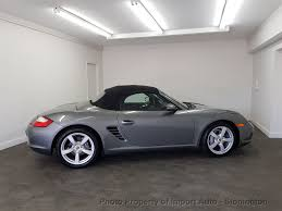 2007 Used Porsche Boxster 2dr Roadster At Import Auto - Stonington ... 2017 Porsche Macan Gets 4cylinder Base Option 48550 Starting Price Dealership Kansas City Ks Used Cars Radio Remote Control Car 114 Scale 911 Gt3 Rs Rc Rtr Black 2018 718 Gts Models Revealed Kelley Blue Book Dealer In Las Vegas Nv Gaudin 1960 Rouge Mirabel J7j 1m3 7189567 The Truck Exterior Best Reviews Wallpaper Cayman Gt4 Ultimate Guide Review Price Specs Videos More 2015 Turbo Is A Luxury Hot Hatch On Steroids Lease Certified Preowned Milwaukee North Autobahn Crash Sends Gt4s To The Junkyard S Autosca