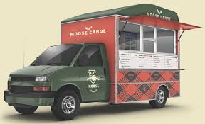 Moose Canoe Food Truck Branding On Behance Barrio Jill Lemieux Legit Apps Festivals Sara Khatri Paycrave Introducing React Food Truck Burke Knows Words 7 Paid Iphone Apps On Sale For Free November 28th Bgr Wave Private Location App Locate Your Contacts Realtime In A Peckish Case Study Janice Nason Ux Designer Otto Jilian Ryan Mobile Design Restaurant Schedule Ximble Arkitu Marketplace
