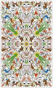 Royal Mosa Tile Sizes by 11 Best Mosa Tiles Images On Pinterest Tiles Bathroom
