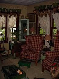 primitive living room ideas centerfieldbar com
