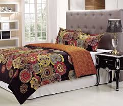 Aerobed With Headboard Bed Bath And Beyond by California King Duvet Cover Bed Bath And Beyond Home Design Ideas