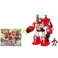 100 Rescue Bots Fire Truck Cheap Power Transformers Find Power Transformers Deals On