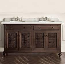 Restoration Hardware Bathroom Vanity Single Sink by 59 Best Vanities Images On Pinterest Vanity Ideas Bathroom