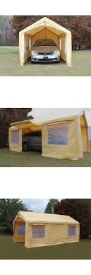 Awnings And Canopies 180992: Carport Tent Canopy Carports 10X20 ... Portable Garage Caravan Canopy Driveway Carport Tent Patio Shade Fitted Vw T5 T6 Lwb Awning Fiamma F45s 300 Black Cassette 184 Best Addaroom Tents Awnings Van Life Images On 3m Supapeg Supa Wing 4x4 Vehicle Bat Awning Ebay Transporter Bed System Vw T5 Transporter And Porch For Sale On Ebay Antifasiszta Zen Home Andes Bayo Driveaway Camping Campervan Motorhome 200 X Automated Open A Hannibal 24m Roof Rack A Land Rover Defender Youtube Renault Master 25 Turbo 04 Climate Control Camper Van Project Custom System How To Diy So Car 20 X Ft Heavy Duty Commercial Party Shelter Wedding