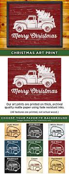 Old Fashioned Red Christmas Truck Wall Art Merry Christmas | Etsy Cartoon Fire Truck New Wall Art Lovely Fire Truck Wall Art Mural For Boys Rooms Gavins Room Room Dump Decor Dumper Print Cstruction Kids Bedrooms Nurseries Di Lewis Nursery Trucks Prints Smw267c Custom Metal 1957 Classic Chevy Sunriver Works Ford Fine America Ben Franklin Crafts And Frame Shop Make Your Own Vintage Smw363 Car 1940 Personalized Stupell Industries Christmas Tree Lane Red Zulily Design Running Stickers For Vinyl
