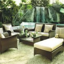 Martha Stewart Victoria Patio Cushions by Martha Stewart Everyday Victoria Patio Furniture Replacement