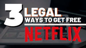 How To Get Netflix For Free 3 (Legal) Ways To Start Streaming Here Is How You Can Get Ullu App Free Redeem Code 2019 How To Get Netflix For Free Month Promo 2018 Store Deals 100 Working Free In Watch Unlimited Codes New Discounts Altsrip On Twitter Coupon Code Back19 15 Off Users Receive Convclooking Scam Email Designed Sony India Promo Netflix Cheapest Otterbox Everything Coming To Stan Foxtel And Amazon This Coupon Redbox Codes Plus Tips More Update Mom