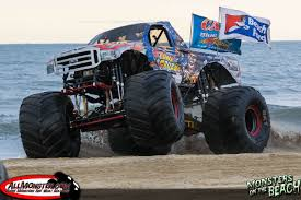 Monster Truck Show Virginia Beach] - 28 Images - Monster Truck ... Les Cascadeurs Monster Show A Perreux Spectacle Ma Warrior Popping Sick Wheelieus At Jam Grave Digger Wikiwand Primarymottruckinsaninhebercity1482174397 Truck Freestyle Hlights Foxborough 2018 Virginia Beach Monsters On The May 13 2017 Nj Monster Truck Show 28 Images Car Shows Rallies Returns To Nrg Stadium This Weekend Abc13com Gillette A Look Back At The Fox Sports 1 Championship Series Arlington Texas February 21 2015 Hooked Ma Thrdown Eau