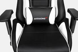 Ak Rocker Gaming Chair Replacement Cover by Akracing Prox Gaming Chairs Community Discussions U0026 Reviews At