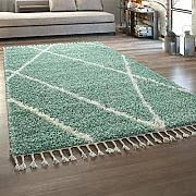 teppich skandinavisch in vielen designs kaufen