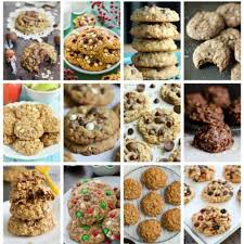 Oatmeal Cookies Are One Of The Best Loved Old Fashioned That Has Stood Test Time I Dont Know Person Doesnt Like