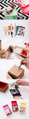 604 best Romantic Gift Ideas for HIM images on Pinterest