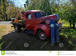 Old Ford Truck In Hendersonville Stock Image - Image Of Ford, Pick ... Pin By Alan Braswell On Ford Trucks Pinterest Old Truck In Hendersonville Stock Photo Image Of Flowers Lifted Trucks Beautiful F Xlt X Crew Cab Ford Pick Truck Custom Rack Made From Logs Album Imgur Desktop Wallpapers Free Downloads Rhpinterestcom Images Retro The Long Haul 10 Tips To Help Your Run Well Into Age Ride Guides A Quick Guide Identifying 194860 Pickups Cool Monster Classic Youtube Pickup Freshfields Village Kiawah Island Flickr Vintage Editorial Stock Image Obsolete 19025154 Gtavus Petrol Station Alaska Usa