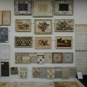 wayne tile 34 photos building supplies 333 us 46 rockaway