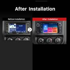 Android 8.0 Touch Screen Radio GPS For 2005-2011 DODGE RAM Pickup ... Trucking Vehicle Tracking Devices Gps System Truck Trackers Sygic Gps Navigation 1371 Apk Obb Data File Download Car Navigation Sys 6 Go Pro 6200 1pl600209 Tom Varlelt Updated Kenworth Navhd Issue Radiogps Advisable Blog Wheelwitness Hd Dash Cam With 2k Super 170 Lens Garmin Dezl 780 Lmts Advanced For Trucks 185500 Bh Tom 720 Lorry Bus Semi 2018 All Europe 7 Portable Bluetooth Russian Spain Car Navigation All Trucks Ets 2 Game Automotive