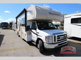 New 2017 Thor Motor Coach Quantum WS31 Motor Home Class C At ... New 2017 Newmar Bay Star Sport 2812 Motor Home Class A At Dick Rdiscyrvovlander The Fast Lane Truck Evergreen Rv Consignment Sales In Texas Diesel Search Freedom Inventory Different Types Of Rvs Explained Miles Ford F250 With King Camper Side View Trucks Parados For Equilence Roelofsen Horse Trucks What Lince Do You Need To Tow That Trailer Autotraderca 2006 E450 Japanese Car Used 2008 Thor Chateau 31p C Augusta Hr Motorhome Extending Sides Or Slideouts Stock 2001 Gulf Stream Ultra 8240