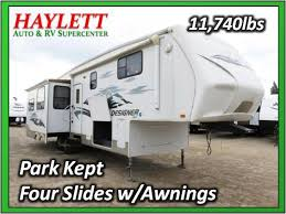 2008 Jayco Designer 34RLQS Fifth Wheel Coldwater, MI Haylett Auto ... 2016 Pinnacle Luxury Fifth Wheel Camper Jayco Inc 1999 Georgie Boy Pursuit 3512 355ft1 Slide Class A Motorhome Slide Awnings Fifth Wheels Bromame Wow Open Range Rv Company The Patio And Awning Is Inventory Hardcastles Center How To Replace An New Fabric Discount Youtube Cafree Lh1456242 Automatically Extends Retracts Slideout Seismic 4212 Coldwater Mi Haylett Auto Rvnet Roads Forum General Rving Issues Awnings Pooling On 2007 Copper Canykeystone 302rls 33 Ft 5th Wheel W2 Slides 2006 Hr Alumascape 31skt 33ft3 Fifth For 16995 In