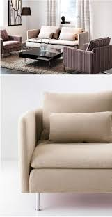Ikea Soderhamn Sofa Assembly by 18 Best Modern Home Images On Pinterest Ikea Furniture Room And