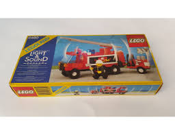 Lego 6480 Light And Sound Hook And Ladder Truck - 80 Vintage Toys Structo Fire Truck Hook Ladder 18837291 And Stock Photos Images Alamy Hose And Building Wikipedia Poster Standard Frame Kids Room Son 39 Youtube 1965 Structo Ladder Truck Iris En Schriek Dallas Food Trucks Roaming Hunger Road Rippers Multicolored Plastic 14inch Rush Rescue Salesmans Model Brass Wood Horsedrawn Aerial Laurel Department To Get New