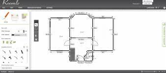 Homestyler Floor Plan Tutorial by Free Floor Plan Software Roomle Review