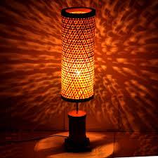 Verilux Floor Lamp Ballast by Amazon In Floor Lamps Home U0026 Kitchen Cashorika Decoration