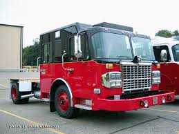 Crimson Fire « Chicagoareafire.com 1990 Fmc Spartan Pumper Used Truck Details Fire Photo Bakersfield Quality Tanker Engine Apparatus New Emergency Response Home Facebook Vancouver Hall 4 1475 West 10th Ave Bc Trucks Sold 1991 151000 Command Side View And Wheel Of A Fire Truck The General 1995 Item Ed9684 December 5 Gov Crimson Chicagoaafirecom Deliveries Ranger Fire Apparatus 1988 Wip Gta Iv Galleries Lcpdfrcom
