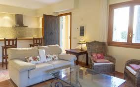duplex apartment with 2 bedrooms directly on the golf course ccc real estate