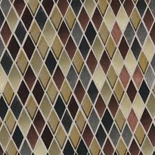 Home Depot Wall Tile Sheets by Glass Mosaic Tile Tile The Home Depot