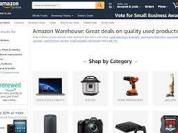 The 7 Best Online Shopping Websites Of 2019 Latest Bath And Body Works Coupon Codes December2019 Buy 3 Urinary Tract Cat Food Wet Food Digital Coupons Tla Video Coupon Codes Fashion Faith Improving Cversions On Your Checkout Page Through Great Ux Zappos Data Breach Settlement Users Get 10 Store Discount Uggs October 2016 Cheap Watches Mgcgascom Ju Ju Be Code 2018 Lucas Oil Code Competitors Revenue Employees Ecommerce Intelligence Chart 2019 Path To Purchase Iq Black Friday Babolat Aepro Bag