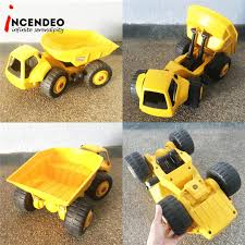Incendeo** - Vintage Little Tikes (end 1/10/2019 8:59 AM) Little Tikes Toy Cars Trucks Best Car 2018 Dirt Diggers 2in1 Dump Truck Walmartcom Rideon In Joshmonicas Garage Sale Erie Pa Dump Truck Trade Me Amazoncom Handle Haulers Deluxe Farm Toys Digger Cement Mixer Games Excavator Vehicle Sand Bucket Shopping Cheap Big Carrier Find Little Tikes Large Yellowred Dump Truck Rugged Playtime Fun Sandbox Princess Together With Tailgate Parts As Well Ornament