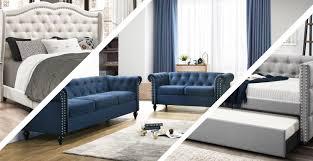 100 Www.homedesigns.com Home Design Home Design