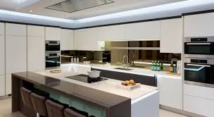led beleuchtung küche küchenleuchten günstig