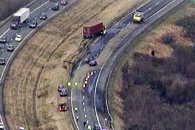 Inmate Dead After Tractor-trailer Strikes Him On I-70; 3 Others On ... Frederick County American Ll Sponsors Auto Trim Design Of Mid Maryland At 7415 Grove Road Md Pedalers Ride In Honor Fallen Cyclist News Halloween 2018 Events Things To Do 7 Expenses Most People Can Without Wtop Va Man Drives Truck Off Parking Garage Deck Hertrich Ford Easton Dealership Truck Accsories Inc Trick Trucks Four 10 Photos Parts Supplies 5702 Fijis_world Revkit Texas Is About Create Opecs Worst Nightmare Other Wire Winchester Best Image Of Vrimageco