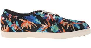 Reef Deckhand 2 Shoes by Reef Deck Hand 2 Prints Lyst