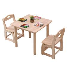 Amazon.com: Table & Chair Sets Children's Table Multi ... Melltorp Teodores Table And 2 Chairs White Bright Orange Hgg Ding Set With Chairs Rubberwood Fniture Small Kitchen Extending And Dimeions Room Spaces For Tables Lpd Monroe High Gloss In Black Wine Barrel Bistro Two Stunning White Argos Ikea Ps 2012 Bamboo Saddle Brown 3piece Microfiber Latt Kids Chair X New Flat Interior Decorative Wall Effect Small Table Two Table2 Outdoor Askholmen Grey Greybrown Stained Brown