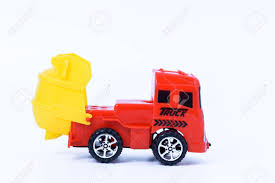 Truck Toys For Kids On White Background Stock Photo, Picture And ... 122 Large Garbage Truck Sanitation Children Toys Kids Inertia The Top 15 Coolest For Sale In 2017 And Which Is Usd 10180 Cat Carter Electric Plowing Truck Heavy Duty Crawler Toy Trucks That Tow And Advertised On Tv Metal For Toddlers Cute Toys Classic Car Set Cars Hiinst Best Seller Drop Ship Christmas Gift Disassembly Antique Monster Jeep Hot Wheels Pac Man Learn Colors With Pac Man Back To Future Llc Fire Rc Transforming One Lift Boys 2 3 4 5 Year Old Boy Kids Lights Toddler Semi 18 Wheeler Semi Rig Ride