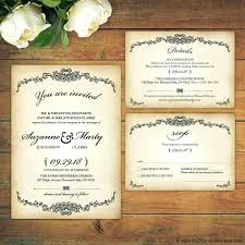 Free Wedding Invitation Maker In Addition To Large Size Of Templates Together With