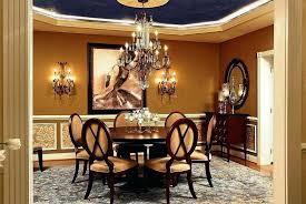 Victorian Dining Room Set Amazing Antique Furniture