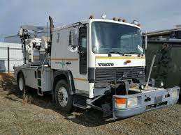 1997 Volvo Convention For Sale At Copart Sandston, VA Lot# 37163308 Bergeys Truck Centers Medium Heavy Duty Commercial Dealer Used Preowned Cventional Daycab 1990 Volvo Wg Fairing For Sale Des Moines Ia 24579859 West Of Omaha Pt 17 2017 Nissan Frontier In Vin1n6dd0ev3hn777472 Chevrolet Ne Gregg Young Chevy Sid Dillon Buick Gmc Fremont And Lavista Sioux Falls Trailer North American Fh 2013 Oha V2200s Scs Software Volvohino Trucks Home Facebook Truck Parts For Sale 85 Great Photos Of Color Chart Brain