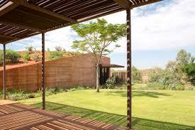 100 Davies Landscaping TimTheGreatWall3 Residential Geelong