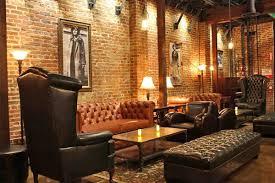 Next Door Lounge – Los Angeles