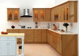 Amusing Simple Kitchen Designs Photo Gallery 60 For Your Online