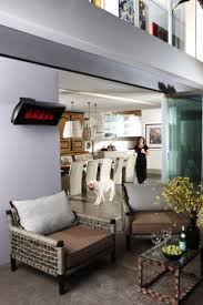 Living Accents Patio Heater by 83 Best Feed Your Curiosity Images On Pinterest American