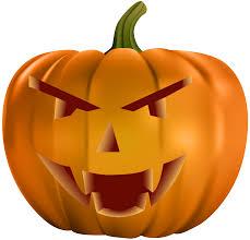Vampire Pumpkin Stencils by Funny Halloween Cartoon Cat Mouse And Pumpkin By Bluedarkat