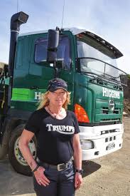NZ Trucking. WOMEN IN TRANSPORT - Spreading The Word How To Stay Healthy As An Ovtheroad Truck Driver Pretty Girl Driving A Dump Youtube Meet The Motorbikeriding Truckdriving Trans Woman From Wagga Womenfixingtruckjpeg Female Instructor Brnemouth Chamber Of Trade And Commerce Youngest Trucker This Badass Monster Does Backflips In Scooby Nz Trucking Women In Transport Spreading Word 91 Best Women Truckers Images On Pinterest Big Trucks Hilarious Woman Stock Photos Royalty Free Pictures Manor Township Named Ordrive Magazines Most Beautiful Scania Is Better Than Sex Truck Enthusiast Claims