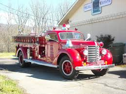 1937 DIAMOND - T Firetruck By Cameranut On DeviantArt 1935 Diamond T Truck For Sale 1781563 Hemmings Motor News Auta 1933 Lowwall Yvm36835 16306 1934 Diamondt Goode Restorations 1949 Model 301 Near Cadillac Michigan 49601 File1954 522hh 30766714155jpg Wikimedia Commons Stater Brothers 1947 With 1948 Trailer Youtube 201 Pick Up Tractor Cstruction Plant Wiki Fandom Powered By Wikia Just A Car Guy Bobs Stored 1937 Pickup Truck Model 80d Wikipedia Sold 522 Texaco Livery Rhd Auctions Lot 26