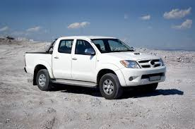 Small 4 Wheel Drive Trucks 12 Perfect Small Pickups For Folks With Big Truck Fatigue The Drive Toyota Tacoma Reviews Price Photos And Specs Car 2017 Sr5 Vs Trd Sport Best Used Pickup Trucks Under 5000 20 Years Of The Beyond A Look Through Tundra Wikipedia 2016 Hilux Unleashed Favored By Militants Worlds V6 4x4 Manual Test Review Driver Heres Exactly What It Cost To Buy And Repair An Old Why You Should Autotempest Blog Think Future Compact Feature Trend