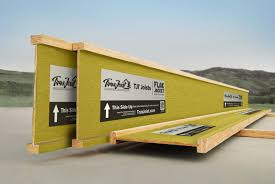 Tji Floor Joists Span Table by Trus Joist Tji Joists With Flak Jacket Protection Provide A